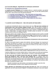 Fichier PDF accords toltecs