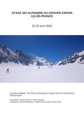 Fichier PDF cr stage printemps