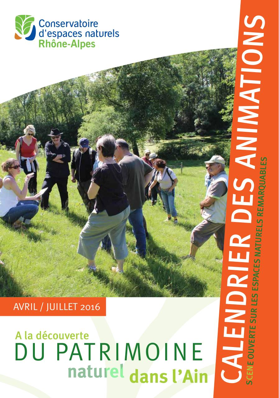 Guide-Animation-2016-Complet.pdf - page 1/20