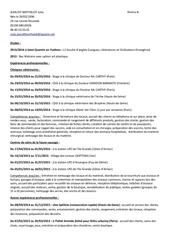 Fichier PDF jean dit berthelot