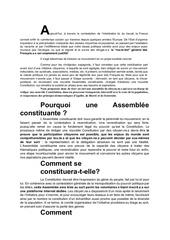 Fichier PDF quandlepeupleseconstitue v4 docx