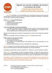 Fichier PDF 16 05 26 tract prg encadrement 8p