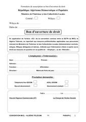 Fichier PDF 2016 1
