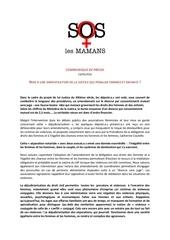 Fichier PDF communique assos fem urvoas mai2016