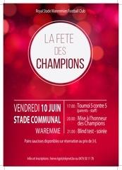 Fichier PDF fete champions 2016 1