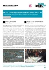 gdm cr marche atelier espaces publics mars16