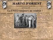 n1cow marins orient