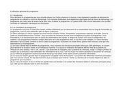notice francais autocom