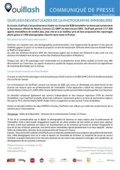 Fichier PDF ouiflash communique de presse 20 mai 2016