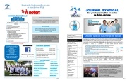 pdf journal syndical juin 2016