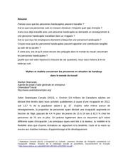 Fichier PDF chronique 4 monemploi com