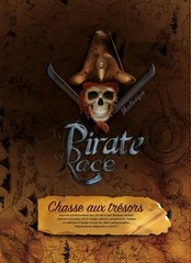 dossier d inscription pirate race 2