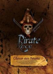 dossier d inscription pirate race 2