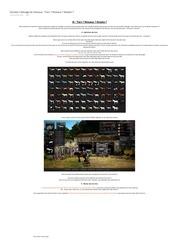 guide l elevage de chevaux tiers niveaux kesako