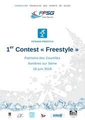 Fichier PDF inscription 1er contest freestyle asnieres 2016