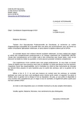 Fichier PDF lettre de motivation asv chevalier alexandra