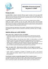 principes de droit de greve pdf