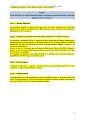 projet dispositions generales de la ccnf remis aux os le 26052016