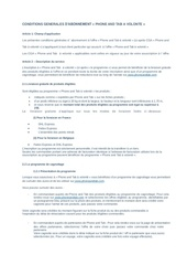 Fichier PDF conditions phone and tab a volonte