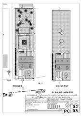 Fichier PDF mosquee thiais plan