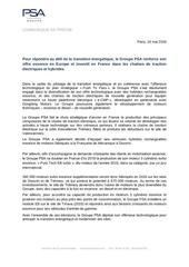 Fichier PDF 20160524 cp transition energetique vf