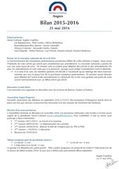 Fichier PDF bilan 2015 2016 25 05 2016