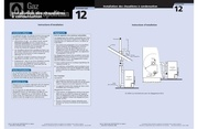 Fichier PDF chaudiere