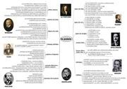 Fichier PDF fiche poesie