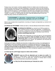 Five Biological Laws - French.pdf - page 3/35