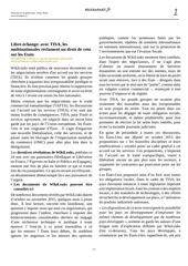 Fichier PDF tisa 625487