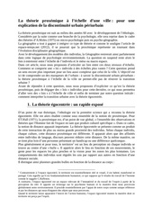 Fichier PDF yk38