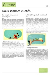 Fichier PDF article cliches