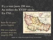 belleileanglaise1761