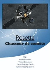 dossier rosetta pdf