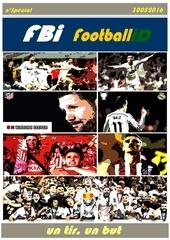 Fichier PDF fbi n special finale ldc 2015 16