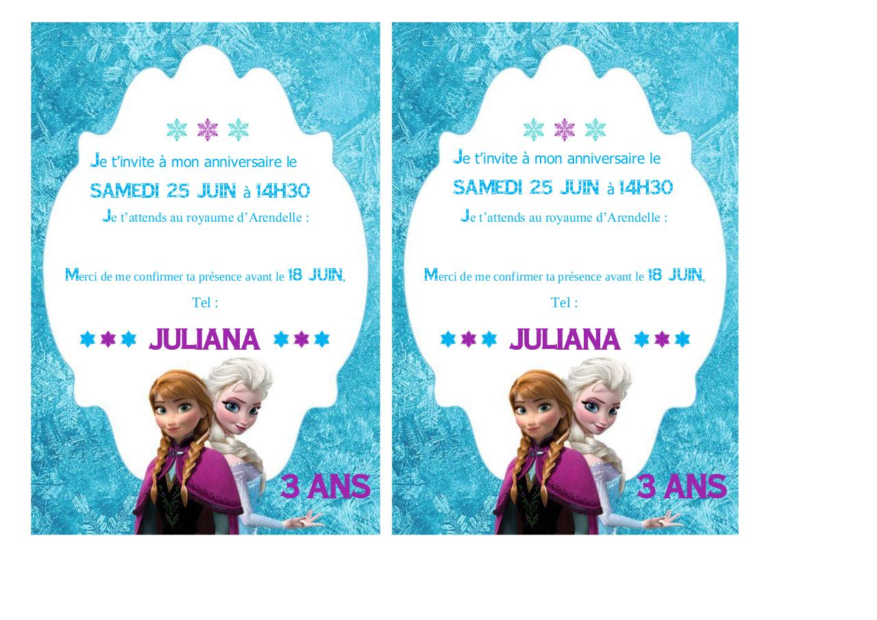INVITATIONS REINES DES NEIGES.pdf - page 1/3