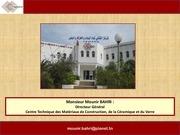 Fichier PDF mounir bahri ctmccv