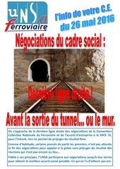 tract cer du 26 05 16