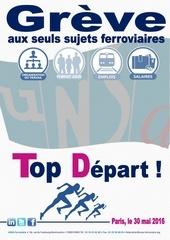 Fichier PDF unsa ferroviaire greve top depart 30 05 2016