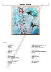 Fichier PDF 1132 tuto canvas