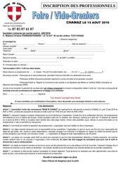Fichier PDF 15 08 2016 bulletin inscription foire vg professionnel 2