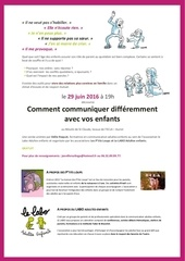 affiche soiree info f m auriol 29 juin 2016 b