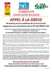 Fichier PDF appel unitaire greve 31 mai 2016