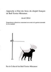 dossier btm 2014