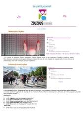 Fichier PDF le journal des zouzous rennais juin 2016