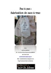Fichier PDF pasapassacavrac 1