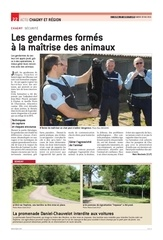 pdf page 22 edition de chalon sur saone 20160528 2 1