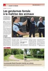 pdf page 22 edition de chalon sur saone 20160528 2