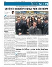 article canada francais 7 mai 2016 pdf