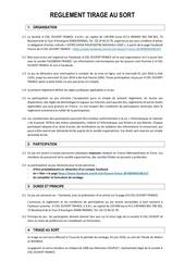 Fichier PDF reglement tirage au sort a ciel ouvert 1